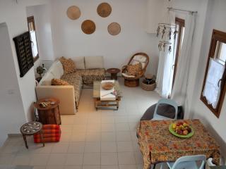 Beach house in Ierissos - Ierissos vacation rentals