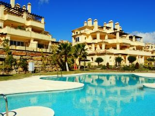 Majestic Hills - Casares vacation rentals