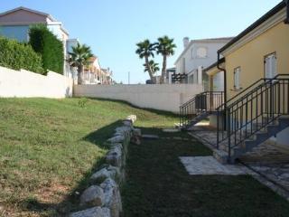 VOLME VILLAGE, CROAZIA - app.3 - Premantura vacation rentals