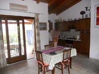 2 bedroom House with A/C in Uras - Uras vacation rentals