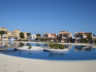 Lovely 2 bedroom Condo in El Verger - El Verger vacation rentals