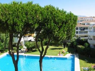 Calahonda holiday apartment - Sitio de Calahonda vacation rentals