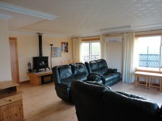 Cunningair - Wardbay Self Catering - Kirkwall vacation rentals
