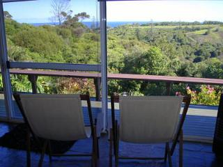 Lovely 2 bedroom Kingston House with Internet Access - Kingston vacation rentals