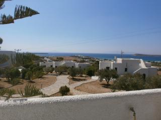 Velanies - Houses studio de type A1 - Golden Beach vacation rentals