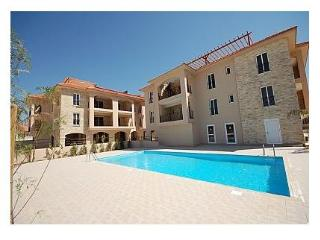 2 bedroom Apartment with Internet Access in Mazotos - Mazotos vacation rentals