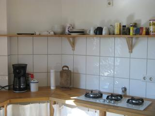 Beautiful Condo with Internet Access and Short Breaks Allowed - Celle vacation rentals