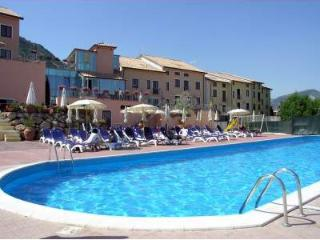 Nice 1 bedroom Townhouse in Campobasso - Campobasso vacation rentals