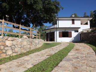 Beautiful Villa with Dishwasher and Kettle - Fluminimaggiore vacation rentals