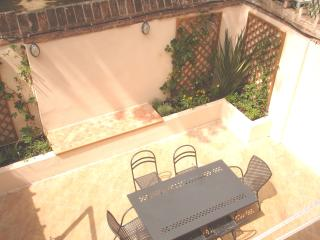 Nice Condo with Internet Access and A/C - City of Venice vacation rentals