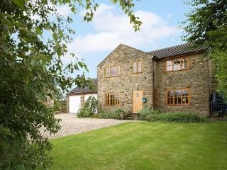 Rowan House, Wensleydale - Leyburn vacation rentals