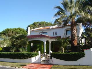 Villa Verde - Vilamoura vacation rentals