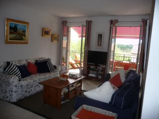 Luxury Lorgues Apartment - Lorgues vacation rentals