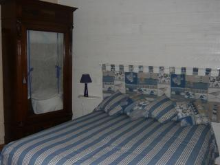 1 bedroom Bed and Breakfast with Internet Access in Angliers - Angliers vacation rentals