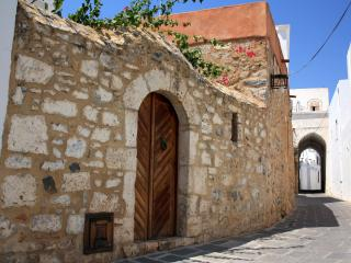 Traditional Lindian House - Lindos vacation rentals