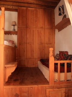 Comfortable 1 bedroom Vacation Rental in Lindos - Lindos vacation rentals