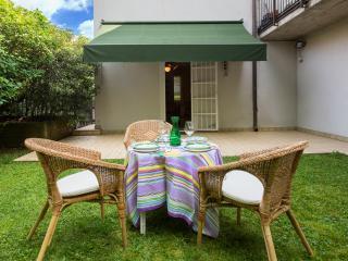 Dimora dell'Architetto con 7 posti letto - Verona vacation rentals
