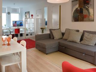 Garden House - Amsterdam vacation rentals