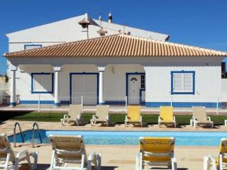 Squad Green Villa, Albufeira, Algarve - Ferreiras vacation rentals