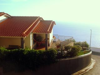 Villa São Paulo stunning views PRIVATE POOL - Funchal vacation rentals