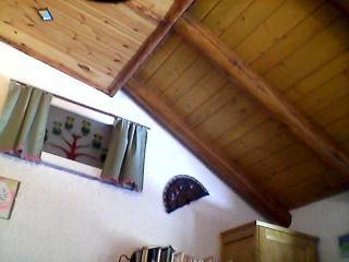 MASO VAL appartamenti  affitto - Moena vacation rentals