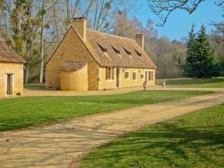 Perfect 4 bedroom Villa in Malicorne-sur-Sarthe - Malicorne-sur-Sarthe vacation rentals