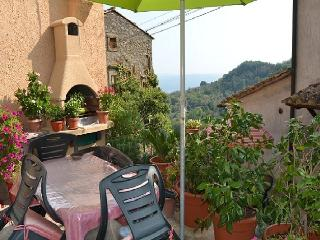 B&B Casa del Sole, holiday at Parc of the Mons - Acquapendente vacation rentals