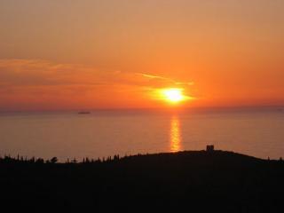 Nice 3 bedroom Agios Nikitas Villa with Internet Access - Agios Nikitas vacation rentals