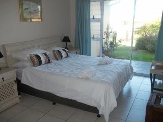 The Coelacanth Guesthouse - East London vacation rentals