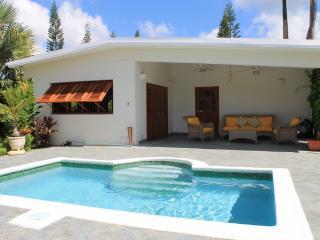 Villa Mango - Sunset Crest vacation rentals
