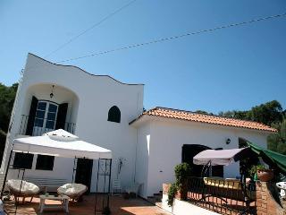 """VILLA GAIA"" 30MT DAL MARE - Capo D'orlando vacation rentals"