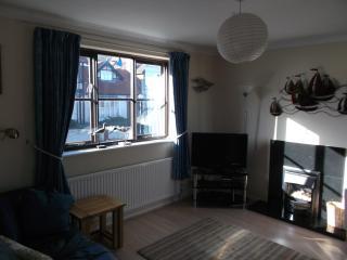 Lovely 3 bedroom Townhouse in Sheringham - Sheringham vacation rentals