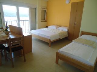 Apartments Villa Cytrus  Neum, Bosna Hercegovina - Neum vacation rentals