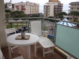 appartamento vista mare ideale per i bambini - Jesolo vacation rentals