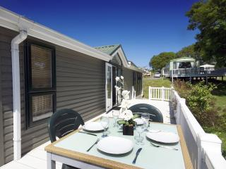 Admiral Park8 NodesPt Hol Park - Saint Helens vacation rentals