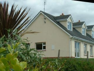 Acorn Cottage, Holiday Home,  Mulranny, Co  Mayo - Mulranny vacation rentals