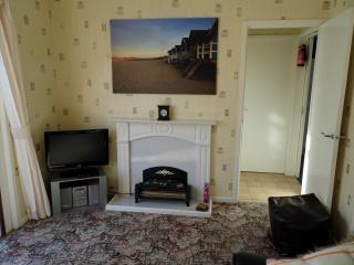 Happy Days Chalet - Bridlington vacation rentals