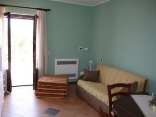 Le Camere 3 - Catania vacation rentals