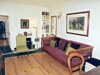 SAINT GERMAIN/ MUSEE D'ORSAY ID: 232 - Paris vacation rentals