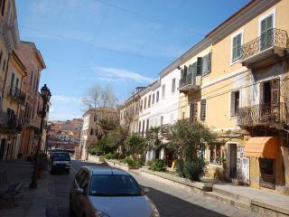 Casa di pescatori_La Maddalena - La Maddalena vacation rentals