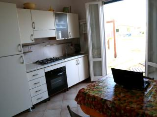 Cozy 2 bedroom Apartment in Fano with Freezer - Fano vacation rentals
