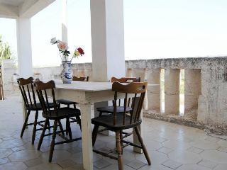 casa lucia - Pachino vacation rentals