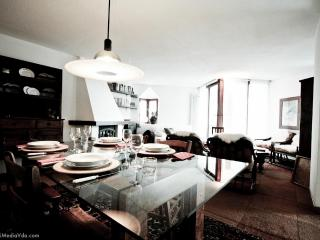 2 bedroom Condo with Internet Access in Breuil-Cervinia - Breuil-Cervinia vacation rentals