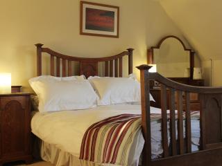 Lovely 3 bedroom Cottage in Coldingham - Coldingham vacation rentals