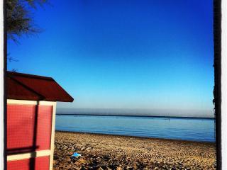 Direkt am strand - Fano vacation rentals