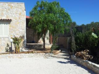 Comfortable Villa with Garden and Wireless Internet - Punta Prosciutto vacation rentals