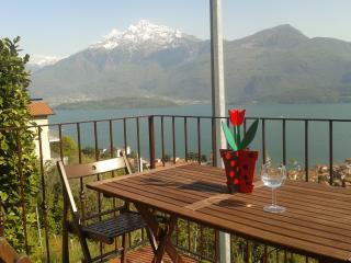 Casa Ronchi - Gravedona vacation rentals