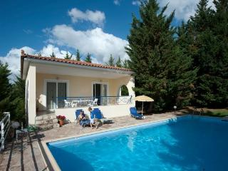 Villa Efterpe - Chrani vacation rentals