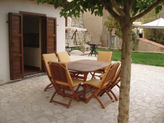 """"""" Lo spirito libero"""" Ludovico - Montebuono vacation rentals"""