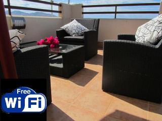 Luxury Boutique Apartment - Isla Plana vacation rentals